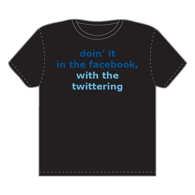 Threadless_inthefacebook