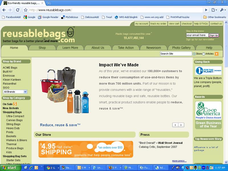 Website-reusablebags
