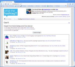 Screenshot_wthashtag