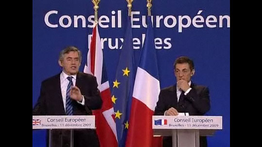 Reuters-EUPledgeBillions