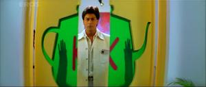 AaAeO-SRK-Movies-36