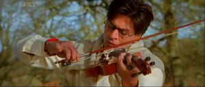 AaAeO-SRK-Movies-33