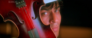 AaAeO-SRK-Movies-30