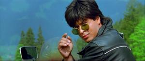 AaAeO-SRK-Movies-18