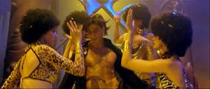 AaAeO-SRK-Movies-13