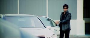 AaAeO-SRK-Movies-12