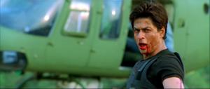 AaAeO-SRK-Movies-11