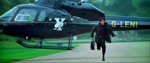 AaAeO-SRK-Movies-10