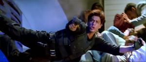 AaAeO-SRK-Movies-05