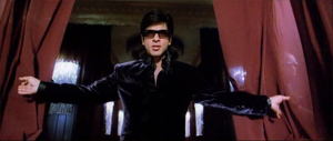 AaAeO-SRK-Movies-02