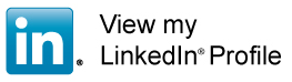View-My-LinkedIn-Profile