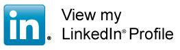 View-My-LinkedIn-Profile