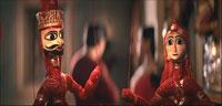 Paheli-puppets-05-tn