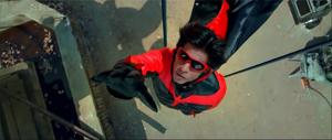 AaAeO-SRK-Movies-37