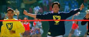 AaAeO-SRK-Movies-29