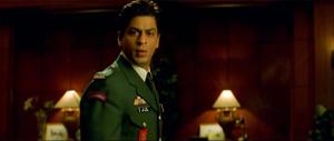 AaAeO-SRK-Movies-25