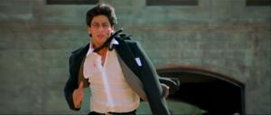 AaAeO-SRK-Movies-24