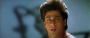 AaAeO-SRK-Movies-22