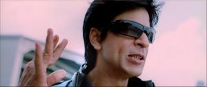 AaAeO-SRK-Movies-20