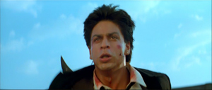 AaAeO-SRK-Movies-17