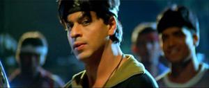 AaAeO-SRK-Movies-14