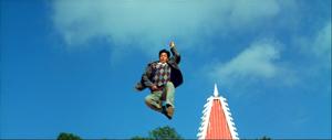AaAeO-SRK-Movies-09