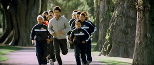AaAeO-SRK-Movies-08