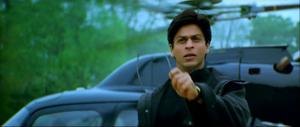 AaAeO-SRK-Movies-03