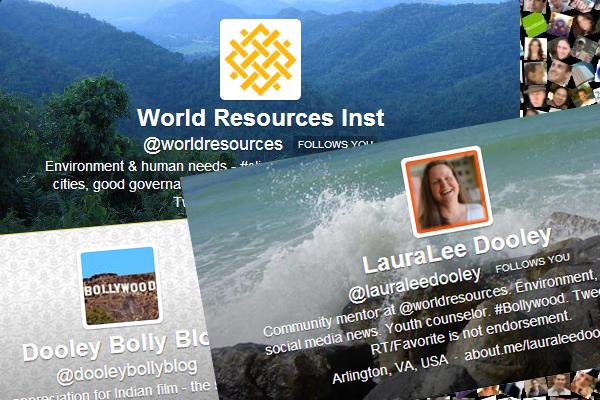 Twitter-banner-accounts