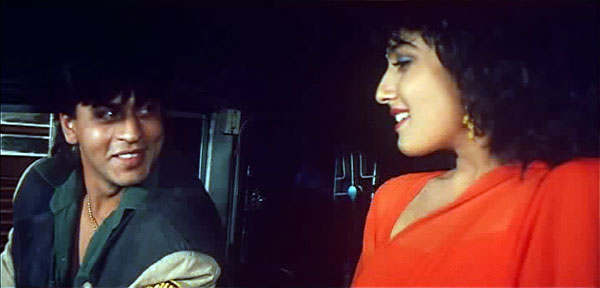 "Film Screening Room: Zamaana Deewana (""Crazy World ..."
