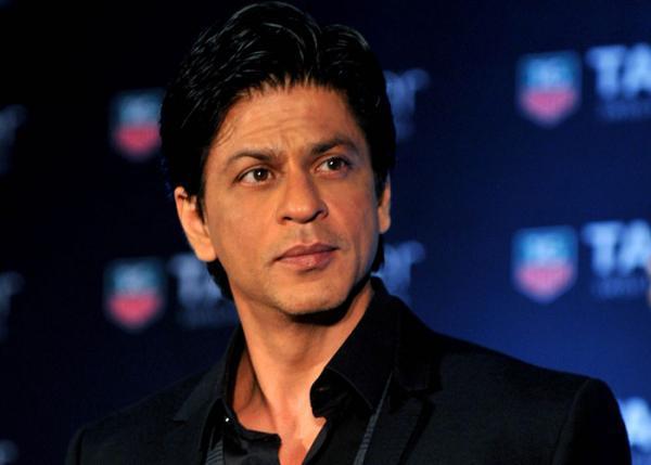 Shahrukh-Khan_28