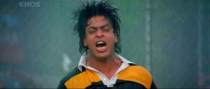 AaAeO-SRK-Movies-45