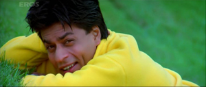 AaAeO-SRK-Movies-42