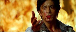 AaAeO-SRK-Movies-39