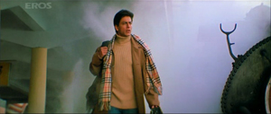 AaAeO-SRK-Movies-35