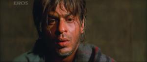 AaAeO-SRK-Movies-31