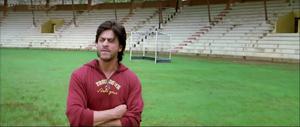 AaAeO-SRK-Movies-26