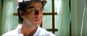AaAeO-SRK-Movies-23