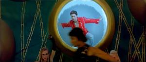 AaAeO-SRK-Movies-19