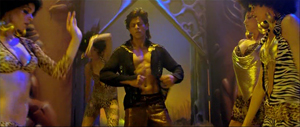 AaAeO-SRK-Movies-01