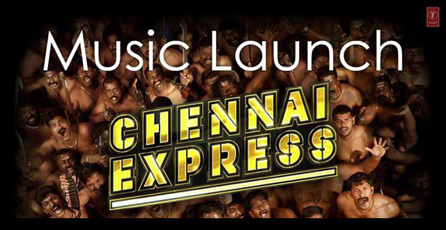 Chennai-express-music-launc