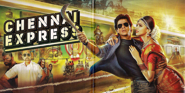 Chennai-Express-CD-72