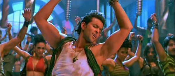 Dhoom2-dhoomagain