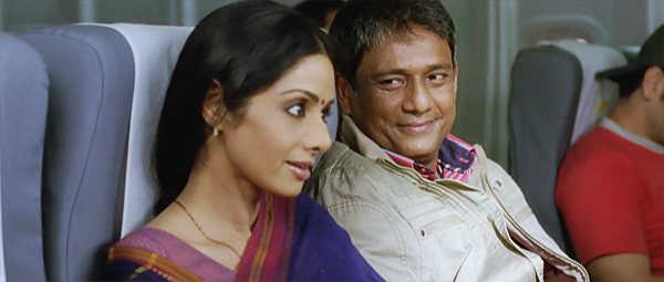 English-vinglish-03