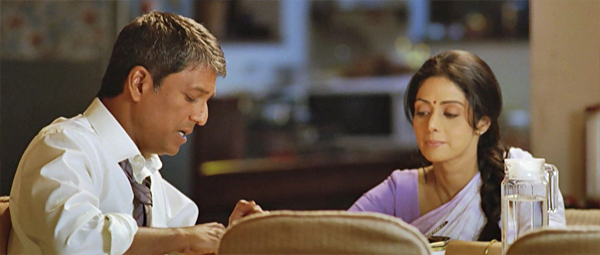 English-vinglish-02