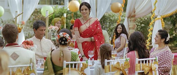English-vinglish-01