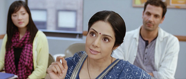 English-vinglish-005