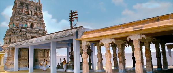 Chennai-express-vattamalai-murugan-temple-08
