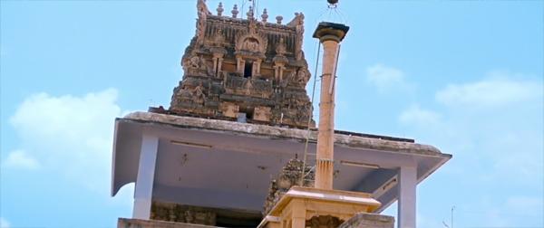 Chennai-express-vattamalai-murugan-temple-05