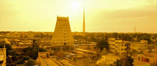 Rameswaram-07